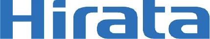平田機工株式会社