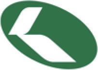 国際紙パルプ商事株式会社
