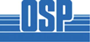 大阪シーリング印刷株式会社