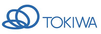 株式会社トキハ