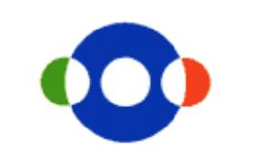 藤村機器株式会社