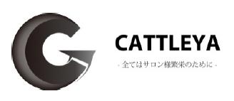 株式会社カトレア