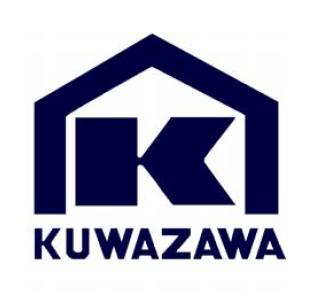 株式会社住まいのクワザワ
