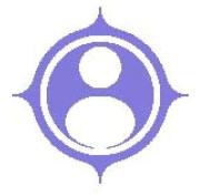 日本アトマイズ加工株式会社